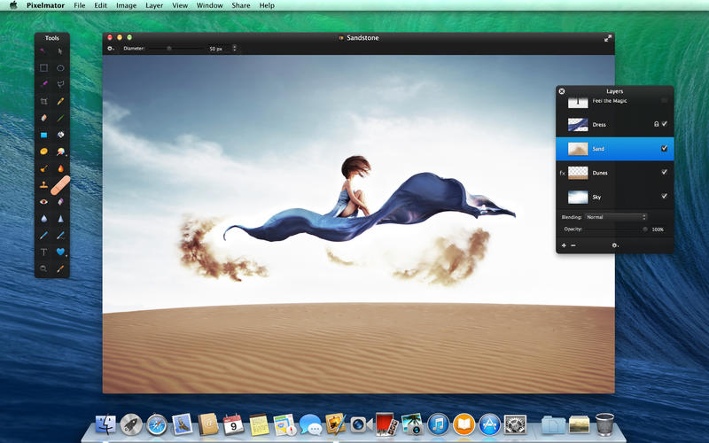 paint net for mac download best photo editor for mac os